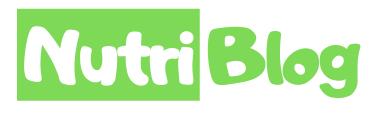 Nutrixia Blog